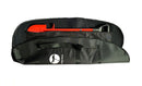 Searcher Ultimate Carry Bag