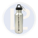 Searcher Thermal Steel Bottle