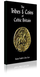 Tribes & Coins of Celtic Britain