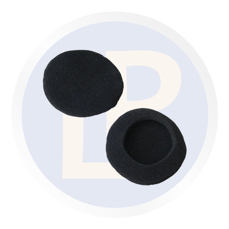 XP WS4 Replacement Ear Foams (pair)