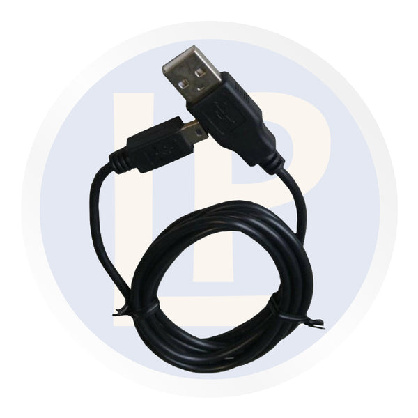 XP Deus 1 USB Cable