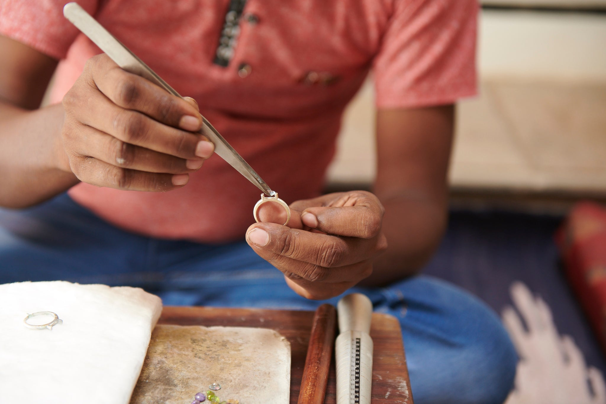 discovered-ethical-artisan-jewelry-1