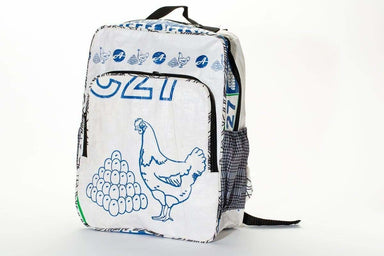 Backpacks Giri Backpack - Chicken by TORRAIN