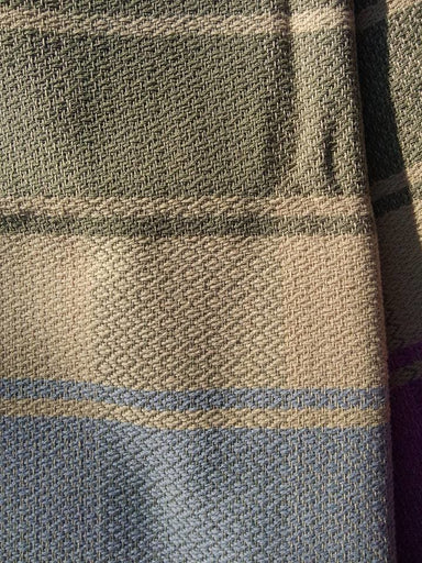 Scarves Scarf Handwoven Cotton Dharma