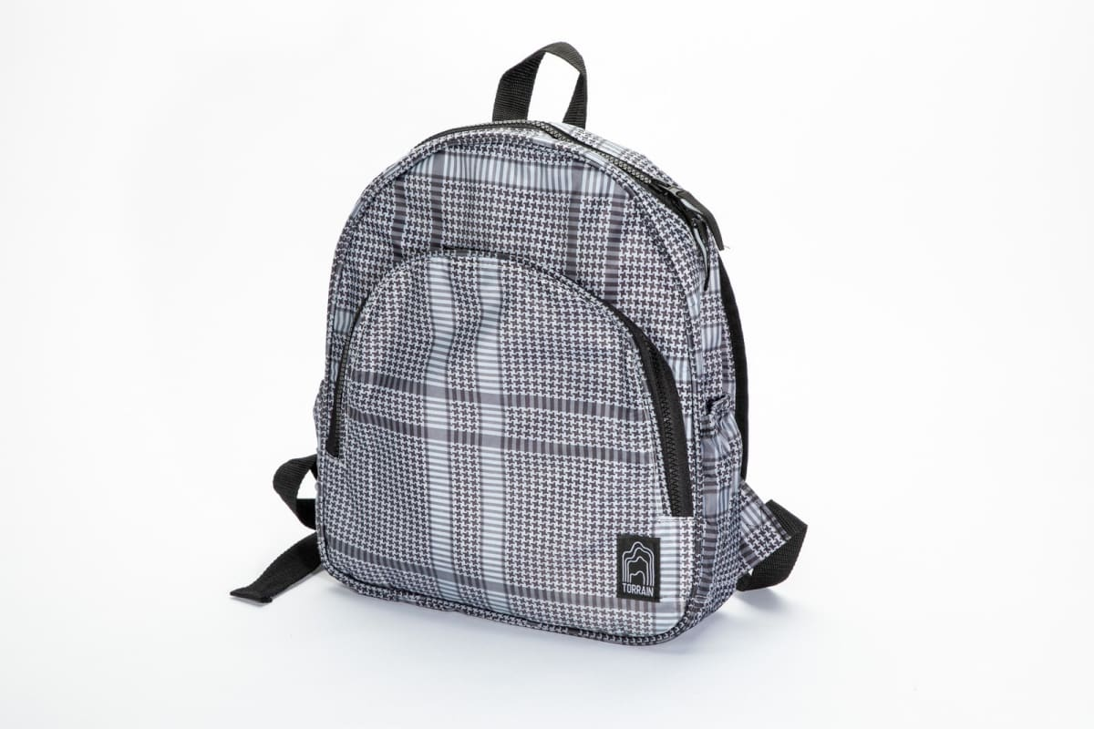 Backpacks Scout Backpack - by TORRAIN