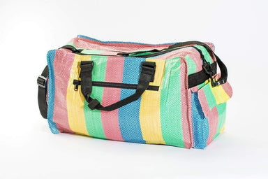 Bags Small Duffel Bag