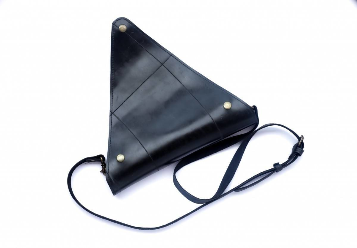 Sling Bags Triangle Bag