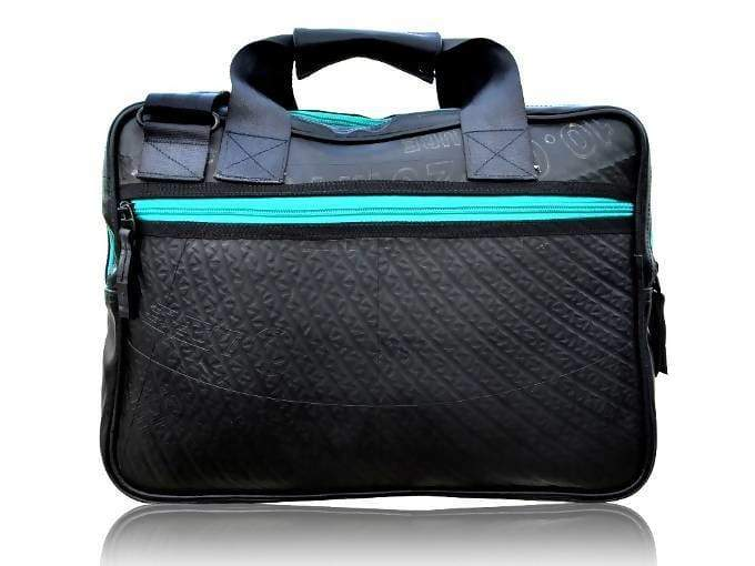 Messenger Bags Vegan Leather Eco-friendly Bag
