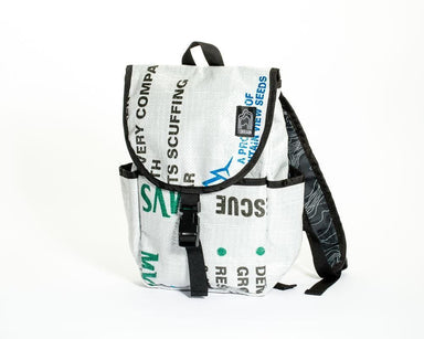 Shoulder Bags Small Day Pack