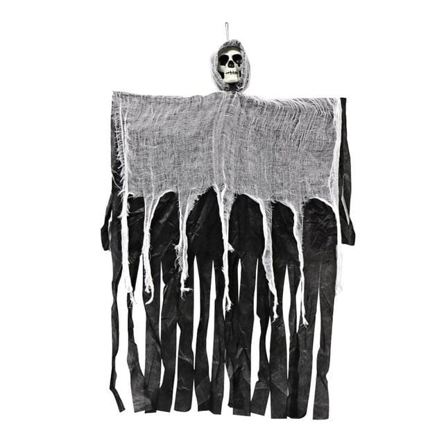 Scary Ghost Hanging - The Emporio Originals