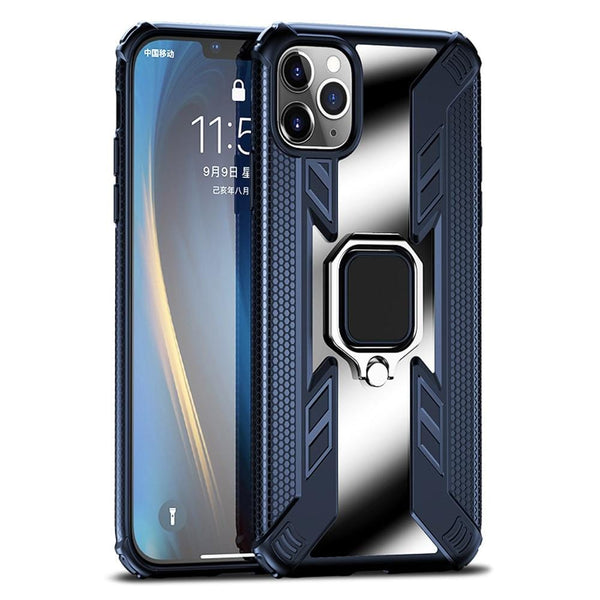 Armour Case for Iphone 11 Pro & Max - The Emporio Originals