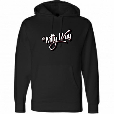 The Nitty Way - Sweatshirt