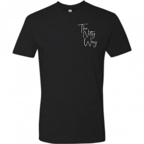 The Nitty Way - Original T-Shirt