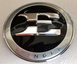 Genuine OEM Kia Stinger E Badge / Emblem