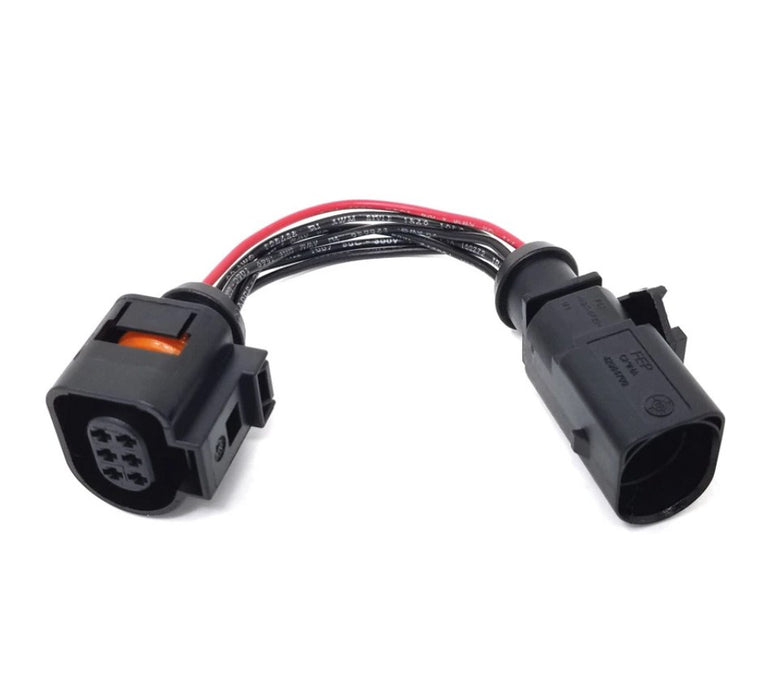 PNP Fuel Wire Adapter for JB4 - Hyundai and Kia