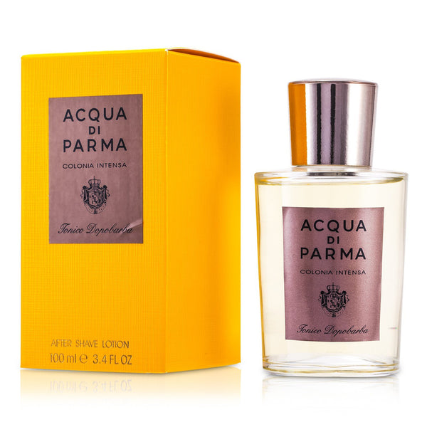 Acqua Di Parma Colonia Intensa Aftershave 3.4 Oz