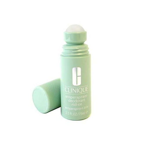 Clinique By Clinique Anti-perspirant Deodorant Roll-on--75ml-2.5oz