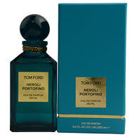 Tom Ford Neroli Portofino By Tom Ford Eau De Parfum 8.4 Oz