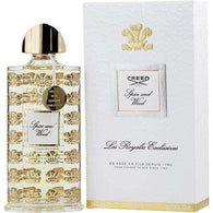 Creed Spice & Wood By Creed Eau De Parfum Spray 2.5 Oz