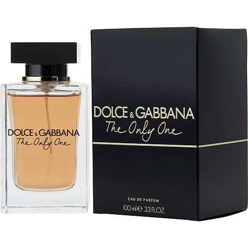The Only One By Dolce & Gabbana Eau De Parfum Spray