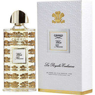Creed White Flowers By Creed Eau De Parfum Spray 2.5 Oz