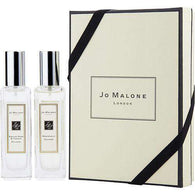 Jo Malone Variety Two Piece Set With English Pear & Freesia And Grapefruit