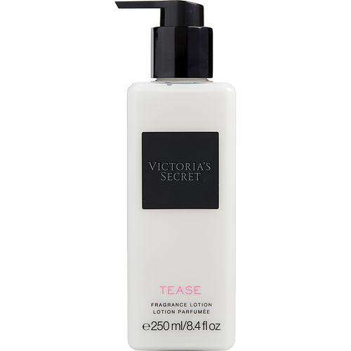 Victoria's Secret Tease Body Lotion 8.4 Oz