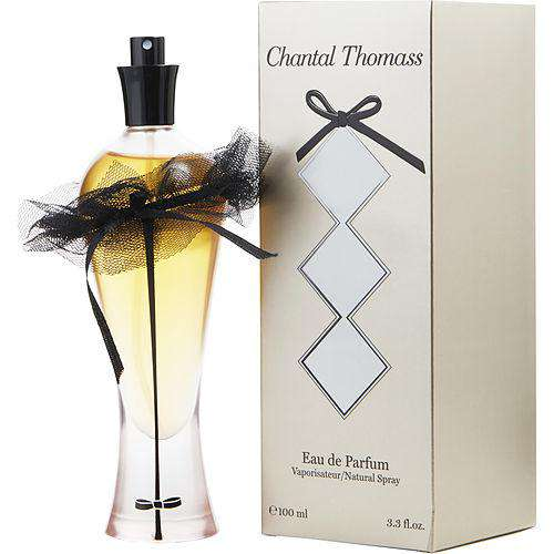 Chantal Thomass By Chantal Thomass Eau De Parfum Spray 3.3 Oz (gold Version)