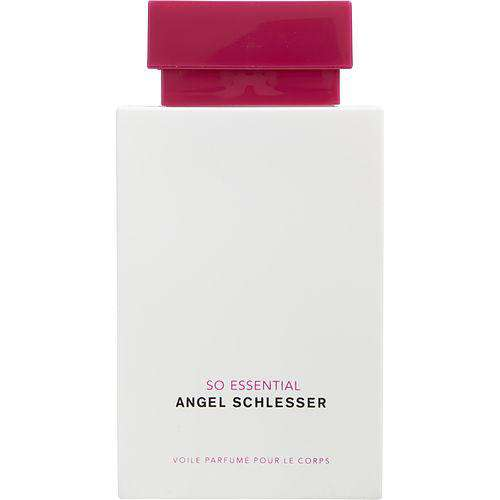 Angel Schlesser So Essential By Angel Schlesser Body Lotion 6.8 Oz