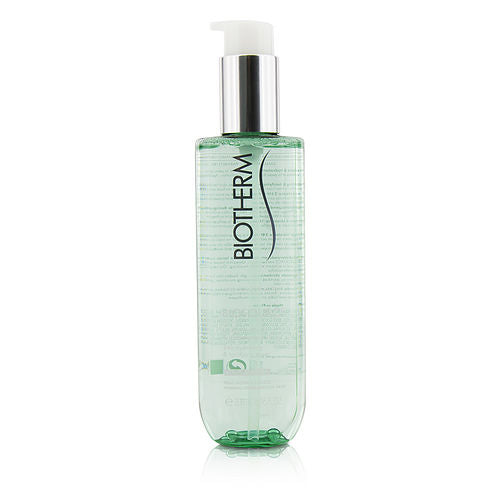 Biotherm By Biotherm Biosource 24h Hydrating & Tonifying Toner - For Normal-combination Skin --200ml-6.76oz