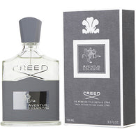 Creed Aventus Cologne By Creed Eau De Parfum Spray 3.3 Oz
