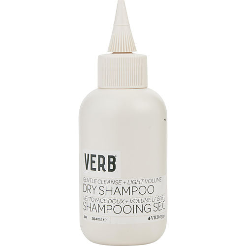 Verb By Verb Dry Shampoo 2 Oz
