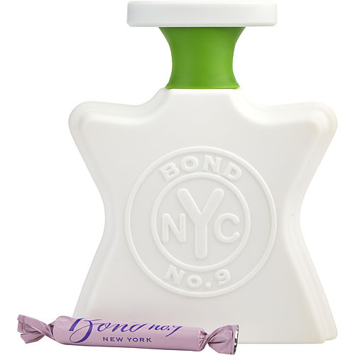 Bond No. 9 Central Park West Body Wash 6.7 Oz