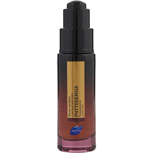 Phyto By Phyto Phytodensia Plumping Serum 1 Oz