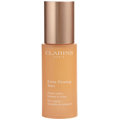 Clarins By Clarins Extra Firming Yeux --15ml-0.5oz