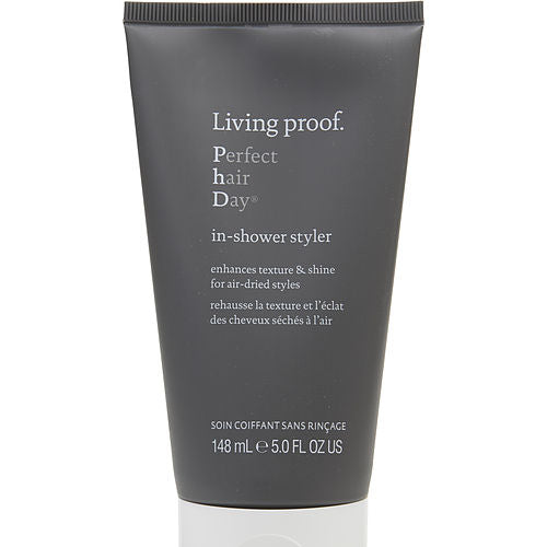 Living Proof By Living Proof Perfect Hair Day In Shower Styler 5 Oz
