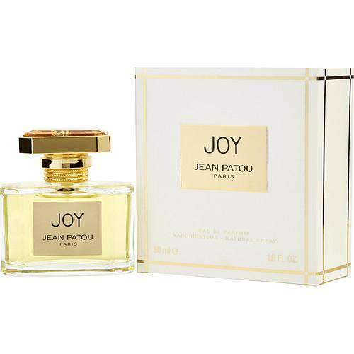 Joy By Jean Patou Eau De Parfum Spray 1.6 Oz