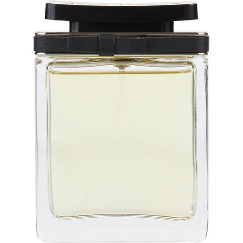 Marc Jacobs Eau De Parfum Spray 3.3 Oz