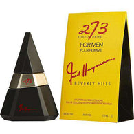 Fred Hayman 273 By Fred Hayman Cologne Spray 2.5 Oz