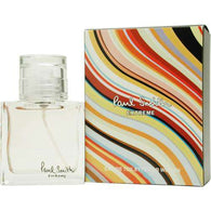 Paul Smith Extreme By Paul Smith Edt Spray 3.3 Oz