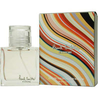 Paul Smith Extreme By Paul Smith Edt Spray 1.7 Oz