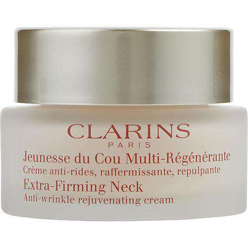 Clarins By Clarins Extra Firming Neck Cream--50ml-1.7oz
