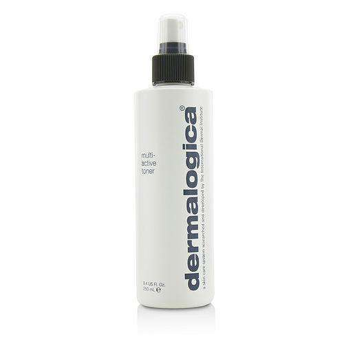 Dermalogica By Dermalogica Dermalogica Multi-active Toner--250ml-8.4oz - Dermalogica By Dermalogica Dermalogica Multi-active Toner--250ml-8.4oz