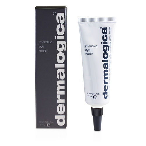 Dermalogica By Dermalogica Dermalogica Intensive Eye Repair--15ml-0.5oz