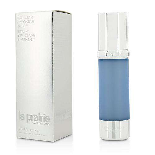La Prairie Cellular Hydrating Serum - 30ml