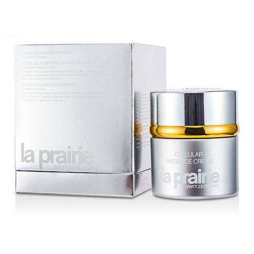 La Prairie Cellular Radiance Cream - 50ml