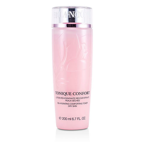 Lancome By Lancome Lancome Confort Tonique For Dry Skin--200ml-6.7oz