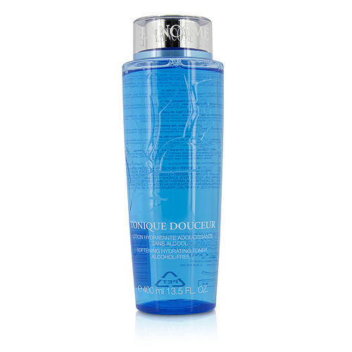 Lancome By Lancome Lancome Clarte Tonique Douceur Alcohol Free--400ml-13.8oz
