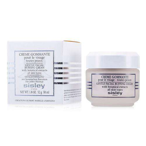 Sisley By Sisley Sisley Botanical Gentle Facial Buffing Cream--50ml-1.8oz