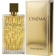 Cinema By Yves Saint Laurent Eau De Parfum Spray